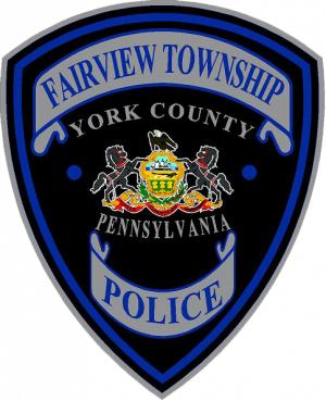 Fairview Township Police Department | York County