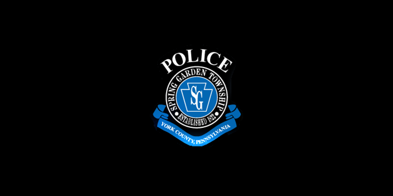 Image for Police Administrative Office Hours
