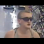 Thumbnail image for Sexual Assault, Attempted Rape at York Township Grocery Store